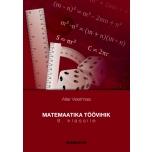 Matemaatika töövihik 8. klassile