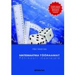 Matemaatika TR põhikooli lõpetajale
