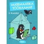 Matemaatika TR 3. klass. TALV