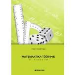 Matemaatika TV 5. kl, uuendatud 2020