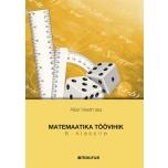 Matemaatika TV 6. kl, uuendatud 2020