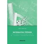 Matemaatika töövihik. Kordamisülesandeid 6. klassi tasemetööks