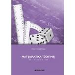 Matemaatika töövihik 9. klassile