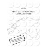 Eesti ajaloo töölehed gümnaasiumile