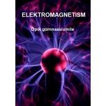Elektromagnetism (ilmub 2021)