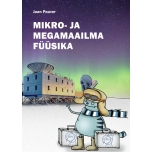 Mikro- ja megamaailma füüsika