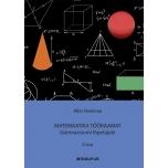 Matemaatika TR gümnaasiumi lõpetajale II osa